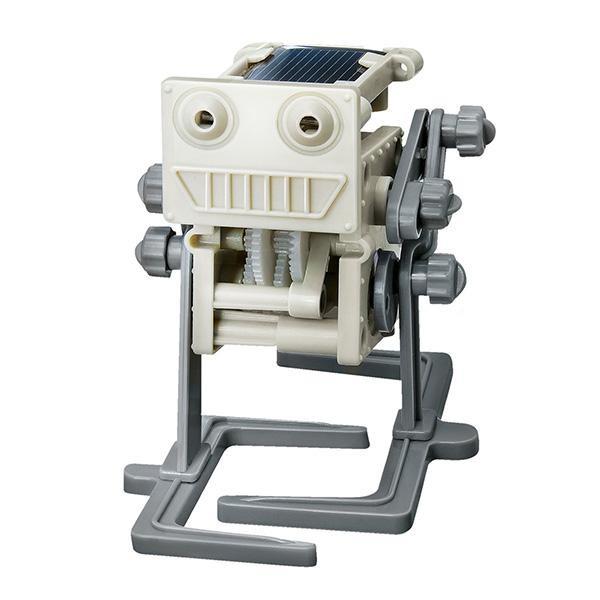 4M3377 robot