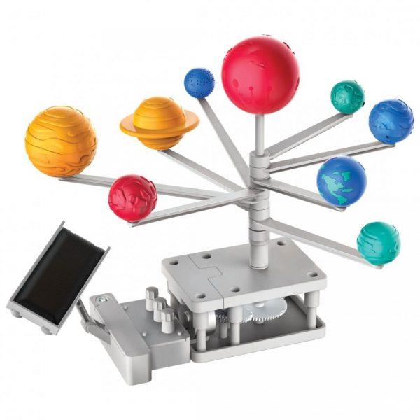 4M3416-Product-Square