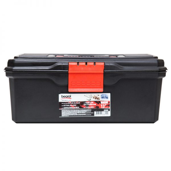 tool box 13_800_800px